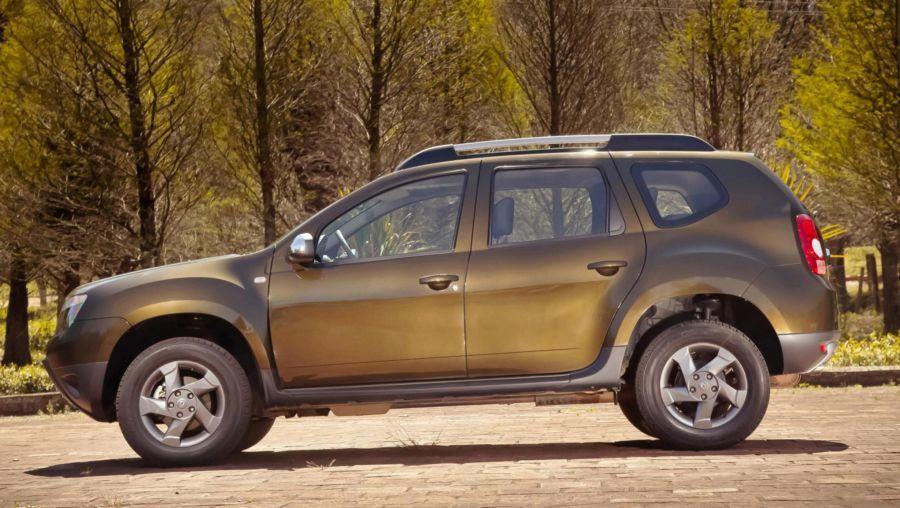 Нажмите на изображение для увеличения Название: Renault_Duster_2012_2Копия.jpg Просмотров: 11884 Размер:103.3 Кб ID:2214