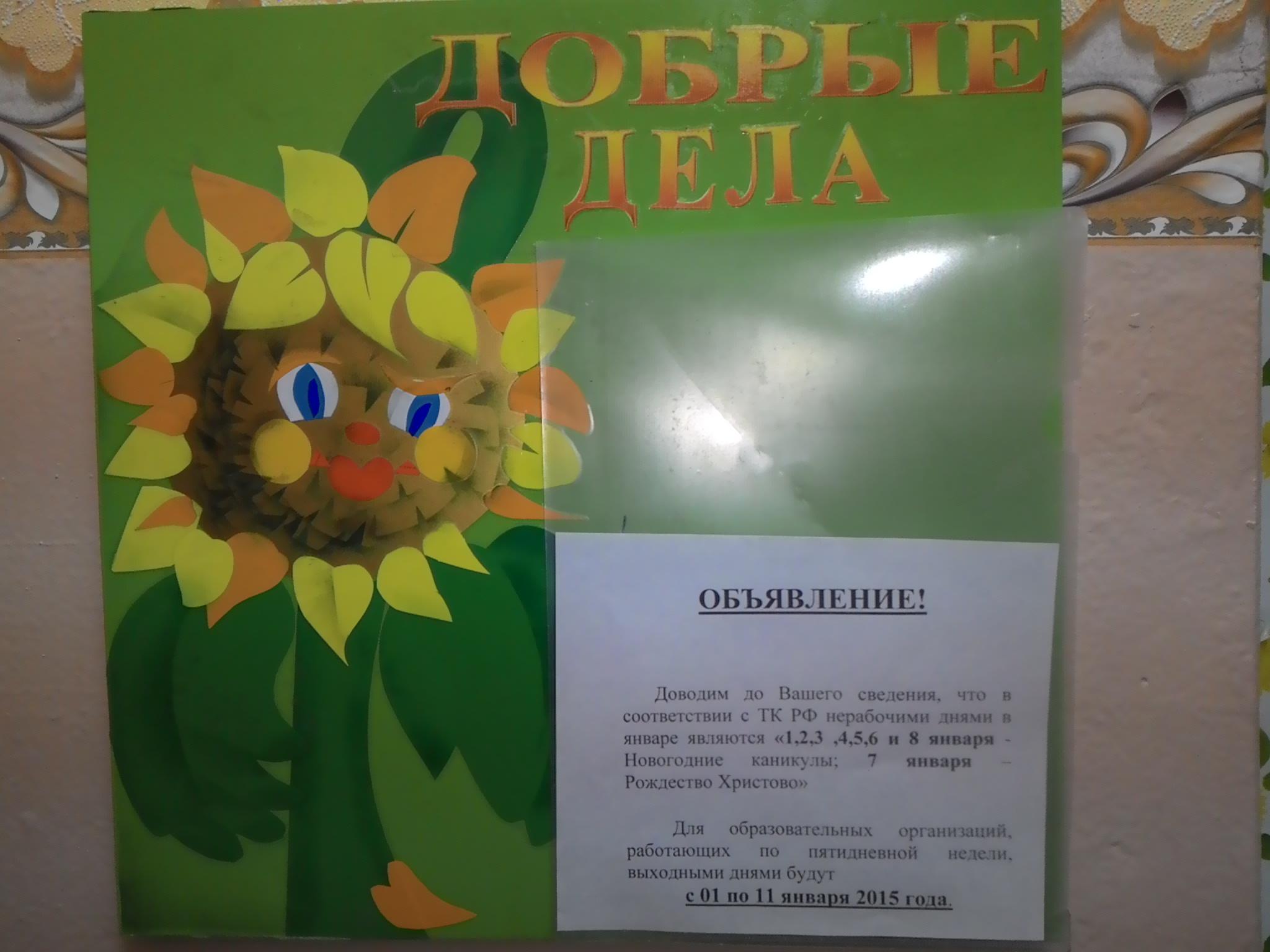 Русская мама словила оргазм от мужика 28 фотография