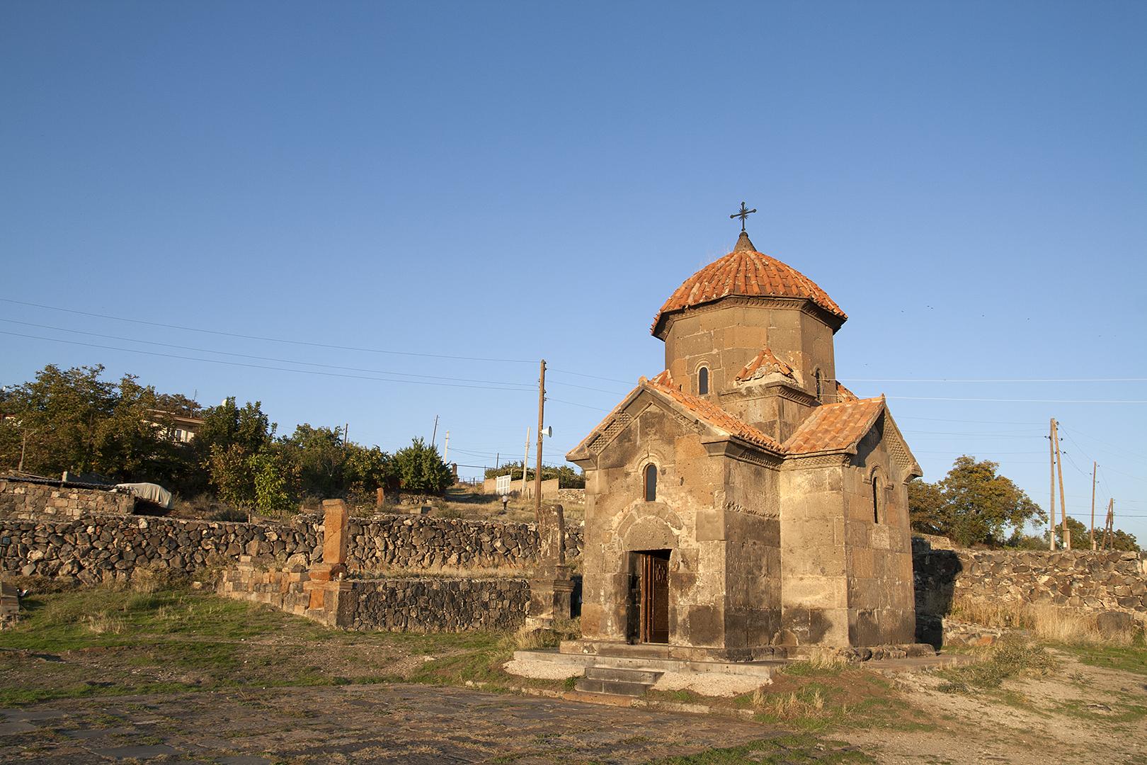 ashtarak-armeniya-porno