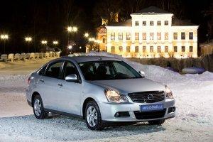 Renault-Nissan сократит производство на АвтоВАЗе
