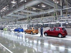 Renault-Nissan и Mitsubishi вместе разработают три новых модели