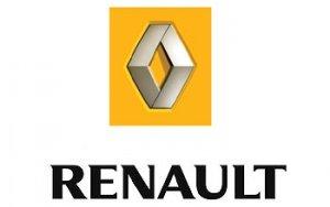 Рено (Renault) - самая популярная иностранная марка в России