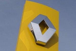 Новая бюджетная линейка Рено (Renault)