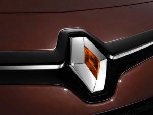 Рено (Renault) планирует создание линейки сверхдешевых машин