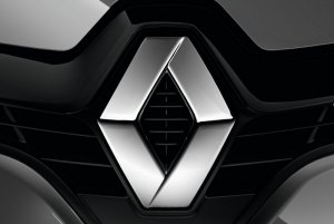 Стала известна дата премьеры очень дешёвого хэтча Renault