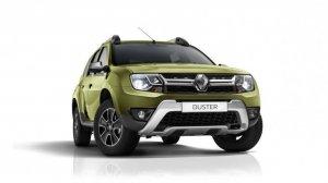 Renault включила в цену новых автомобилей стоимость доставки до дилера