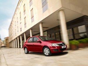 Renault поддержит владельцев постгарантийных автомобилей на дорогах