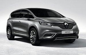 Не так мерили: Renault назвала тесты немецких экологов некорректными