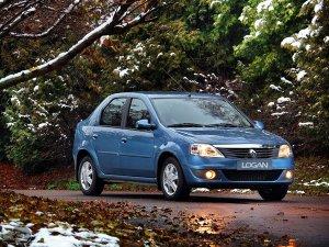 Renault сворачивает выпуск самого дешёвого «Логана»