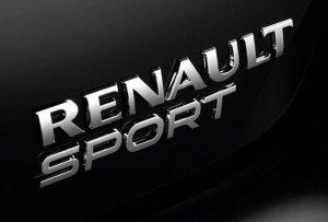 Французы разделили Renault Sport на два подразделения