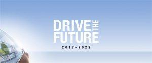 Рено (Renault) планирует увеличить продажи на 40%