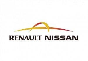 Рено (Renault) и Ниссан (Nissan) ведут переговоры о слиянии