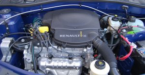 Марки автомобилей с самыми надежными моторами