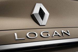 Новый Рено Logan (Renault Logan): грядет смена платформы?